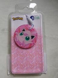 ezlink charm pokemon Pikachu Snrolax ezlink charm Vulpix ezlink charm