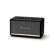 Marshall Stanmore II Bluetooth 藍牙喇叭(共三色)