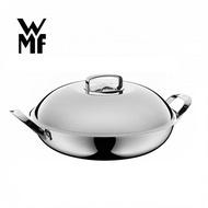 【德國WMF】32cm五層炒鍋