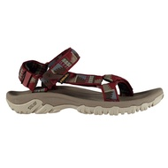[Teva] Mens Hurricane XLT Walking Sandals Touch and Close