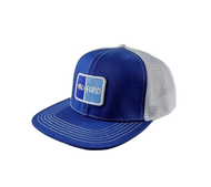 USA Vintage Trucker Cap  2 Colours FORD