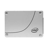 INTEL S4500 1.9TB SSDSC2KB019T701
