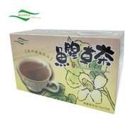 【關西鎮農會】魚腥草茶75公克(3gx25包入)(任選)