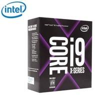 Intel Core i9 7900X 中央處理器(盒裝)