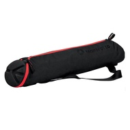 Manfrotto (Equipment) MBAG70N Tripod Case 70cm Tripod Bags And Others