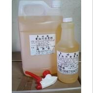 特價組~重油污~多功能重油污一加侖+800CC組~引擎清潔劑~重油垢清潔劑~紅藥水加強版~黃藥水~加強版