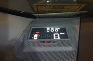 SL光電精品~豐田 2019 5代 RAV4 崁入式抬頭顯示器 原廠喇叭蓋替換式 專用線組 轉速 車門提醒 手煞車