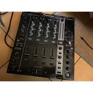Pioneer DJM 750 混音器 Mixer