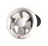 KDK Ventilating Fan 15WUD (Window Mount)