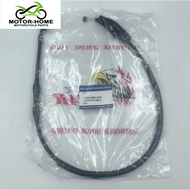 MSX125M CLUTCH CABLE For Motorcycle Parts MOTORSTAR