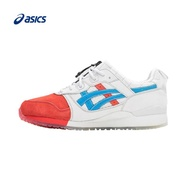 ASICS GEL-Lyte iii 30th mita anniversary limited edition three-way joint in the tube vigorous sports shoes casual shoes casual running shoes