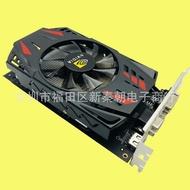 全新GTX780TI 4g 顯卡 780 2GB獨立顯卡DDR5臺式電腦游戲顯卡批發