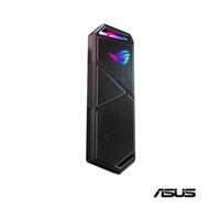 ASUS 華碩 ROG Strix Arion M.2 NVMe SSD Lite 外接盒