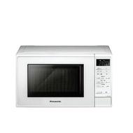 Panasonic國際牌20公升微波爐 NN-ST25JW_預購