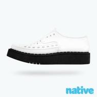native DIANO 男/女鞋-黑白配