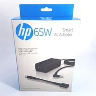 公司貨 惠普 HP H6Y89AA 65W 原廠變壓器 19.5V 3.33A 雙接頭 充電器 電源線 充電線 一年保固 EliteBook Folio 9470m 9480m ChromeBook 11 G3 14 Sprectre 13 Pro Spectre x2