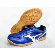 [大自在體育用品] MIZUNO 美津濃 桌球鞋 CROSSMATCH CN3 81GA183001