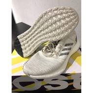 adidas男慢跑鞋 B37802 pureboost GO