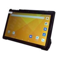 HUGIGA P101(3G/32G)10.1吋雙卡大電量可通話平板電腦/追劇神器(豪華大全配)