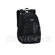 กระเป๋าเดินทาง กระเป๋าเดินทางหรือกระเป๋านักเรียน V.2  ล้อลาก 6 ล้อ