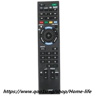 Remote RM-GD027 fit for SONY TV RMGD027 KDL-46W700A KDL-50W700A