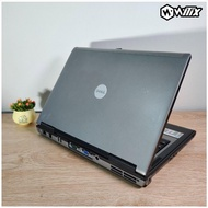 [ LAPTOP MURAH / USED LAPTOP / ORIGINAL LIKE NEW ] Dell HP Acer Asus Toshiba