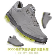 Golf Shoes Counter Golf Shoes Men's Shoes Golf Boa Lock