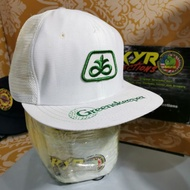 ❗❗Original vintage cap greenskeeper made in USA ❗❗Used like new condition 9/10