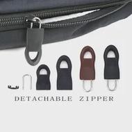 Universalถอดออกได้ซิปดึงTabเปลี่ยนกระเป๋าซิปดึงExtensionกระเป๋าเดินทางซิปกระเป๋าเป้สะพายหลังหมวดหมู...