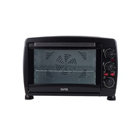 Iona GL2801 28L Convection & Rotisserie Oven