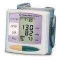 【來電有優惠】 TERUMO 泰爾茂 手腕型 血壓計 ESP-420 ESP420