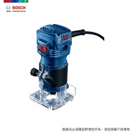 Bosch 雕刻/修邊機 GKF 550