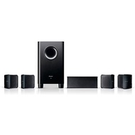 [Shipping from japan]Pioneer Pioneer 5.1ch Speaker System S-HS100 [Regular]