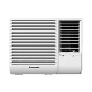 樂聲牌 - 3/4 匹窗口式冷氣機 CWN719JA