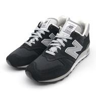 【NEW BALANCE】NB 1300 MADE 中 休閒鞋 黑色(M1300AE-D)