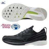 WAVE AERO 19 寬楦一般型男款路跑鞋 J1GA213646【美津濃MIZUNO】