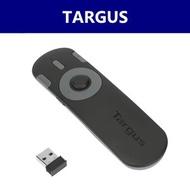 Targus - AMP32GL P32無線雷射簡報器 - 黑色