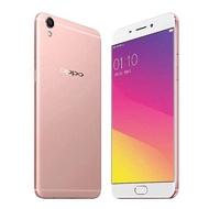 (現貨包郵)二手手機OPPO R9 plus 【4+64G】