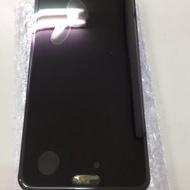 *DIY維修用* htc u11 螢幕 液晶總成 液晶破裂 觸控螢幕 面板 破裂 專業維修 HTC U11