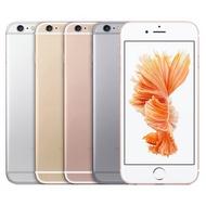 Apple iPhone 6s Plus 32G 5.5吋智慧手機 玫瑰金