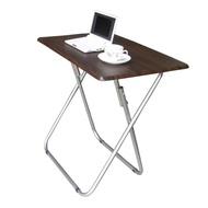 頂堅 2.2公分鋼管[耐重型]長方形折疊桌(二色可選)