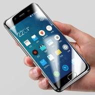 滿版玻璃貼 HTC U11 Plus A9 U Ultra  R11 9H R11s 滿版 玻璃保護貼
