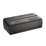 APC BV650-TW Easy 在線互動UPS 650VA/375W