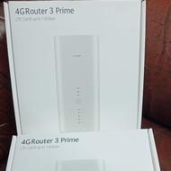 Huawei B818 4G Lte Modem Sim Router/B529s-23a