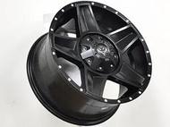 泰山美研社 20043005 鍛造鋁圈 17-22吋 7000起 進口鋁圈 依當月報價為準 歡迎預約升級