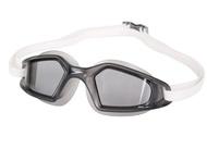 【SPEEDO】成人運動 Hydropulse  泳鏡-抗UV 防霧 蛙鏡 游泳  SD812268D647 SD812268D649 [陽光樂活]