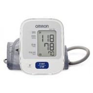 歐姆龍手臂式血壓計 HEM-7121