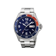 Orient Watch Automatic Mako diver SAA02009D3
