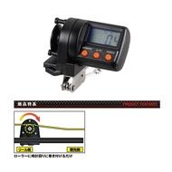 日本PROX PX-846KIC   計米器