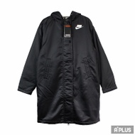 【NIKE】NIKE 女 AS W NSW NSP SYN FILL PARKA  羽絨外套 - BV3126010